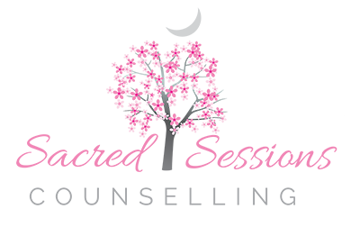 Sacred Sessions Counselling